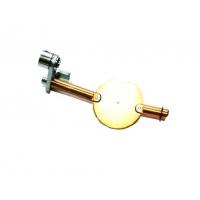 Axe commande Carburateur (L5 / L6 / L9) IBEA