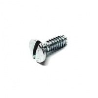 Rocker Screw Tryton