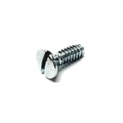 Rocker Screw Tryton, MONDOKART, Tryton Parts
