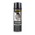 Vergaser Reiniger Xeramic Spray, MONDOKART, kart, go kart