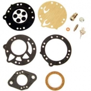 Rebuild Kit complete of needle Tryton, MONDOKART, Tryton Parts