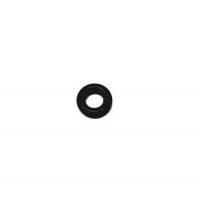 O-ring screw adjustment Tryton
