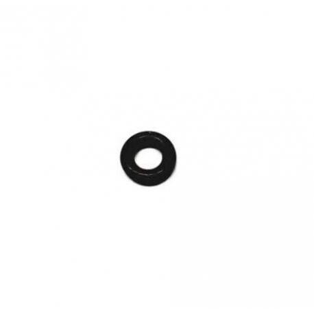 O-ring screw adjustment Tryton, MONDOKART, Tryton Parts