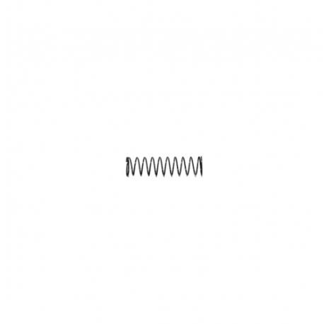 Molla pressione tenera Tryton, MONDOKART, Ricambi Tryton