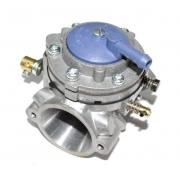 Carburetor Tillotson 24mm - HL360A, MONDOKART, Carburetors