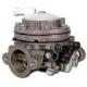 Carburateur Tillotson HL166B, MONDOKART, kart, go kart