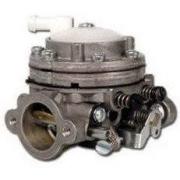 Carburetor Tillotson HL166B, MONDOKART, Carburetors Tillotson