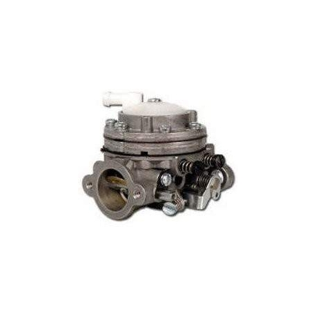 Carburatore Tillotson HL166B, MONDOKART, Carburatori Tillotson