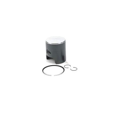 Pistone per 100cc Piston Port (fermo fascia centrale)