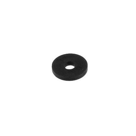 Rubber floorplate CRG, MONDOKART, CRG Floorpan