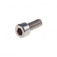 Screw Allan Head M4x8 mm