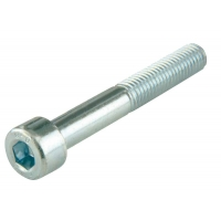 Screw Allan Head M8x60 mm