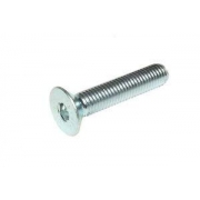 M8 countersunk screw - 4cm, MONDOKART