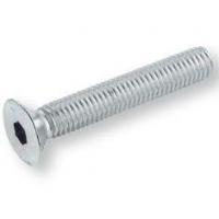 Screw Countersunk M8x50 mm