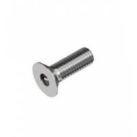 Screw Countersunk M6x20 mm - Floorpan