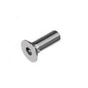 Countersunk head screw M6x20 for Flatbed, MONDOKART