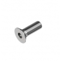 Screw Countersunk - Floorpan, mondokart, kart, kart store
