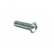 Screw Rounded Head M5x20 mm OTK, mondokart, kart, kart store