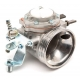 Carburateur Tillotson HW-27A Iame X30, MONDOKART, kart, go