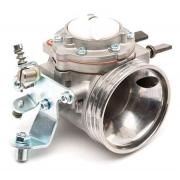 Carburettor Tillotson HW-27A Iame X30, MONDOKART, Reeds &