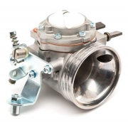 Carburettor Tillotson HW-27A Iame X30, mondokart, kart, kart