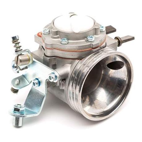 Carburador Tillotson HW-27A IAME X30, MONDOKART, kart, go kart