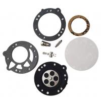 Kit Reparation Carburateur Tillotson HB-10A Iame SuperX30 175cc (unique vitesse)