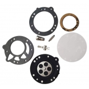 Repair Kit Carburettor Tillotson HB-10A Iame SuperX30 175cc