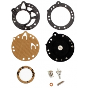 Repair Kit Carburetor Tillotson HW-31A - WaterSwift Mini 60cc