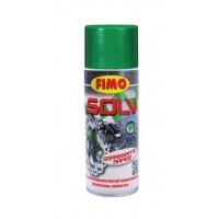 Solv (rapid Solvent) FIMO