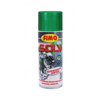 SOLV (solvant rapide) FIMO Spray