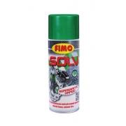 Solv (Solvente rapido) FIMO, MONDOKART, Pulitori, Sgrassanti