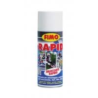 Rapid WD FIMO