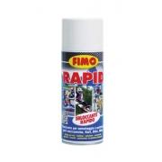 Rapid WD FIMO, MONDOKART