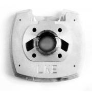 Cilindro completo LKE R14 VO, MONDOKART, Cilindro & Testa LKE