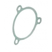 Gasket Water Pump NEW TonyKart OTK
