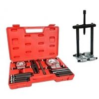 Extractor para rodamientos rodillos (herramienta) (BC1)