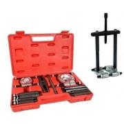 Extractor for roller bearings (tool), MONDOKART