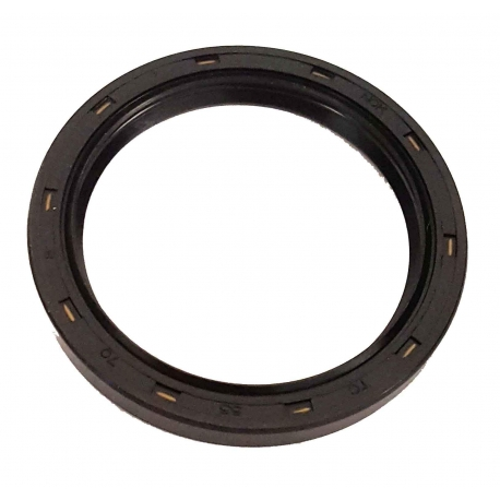 Oil Seal 55X70X8 Vortex RVS RVX RVXX RVZ RKZ - Shifter Rok