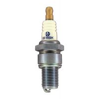 Spark Plug Brisk L08S for TM