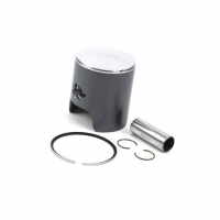 Piston for TM 60cc mini / baby