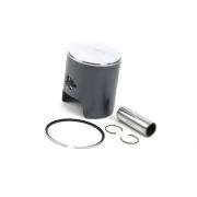 Pistone Completo per TM 60cc Mini, MONDOKART, Pistone & Albero