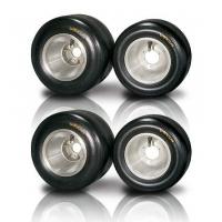 Tires Vega HS 6
