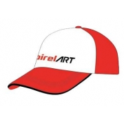 Cap Birel ART, MONDOKART, BirelArt Clothing