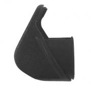 Bonnet dust brake pump BirelArt, mondokart, kart, kart store