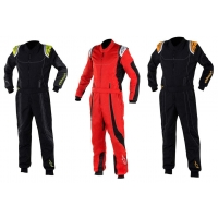Kart Suit Alpinestars KMX-9 Baby Mini Baby NEW!!