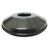 Kupplungsglocke ORIGINAL Rotax