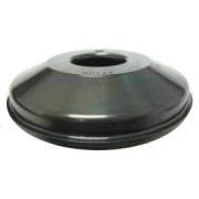 Clutch Drum ORIGINAL Rotax, MONDOKART, Clutch Rotax MAX