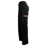Pantaloni Kart CRG, MONDOKART, Abbigliamento CRG