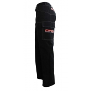Pants Kart CRG, MONDOKART, CRG Clothing